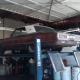 T-Bird - Precision Auto Repair and Tires
